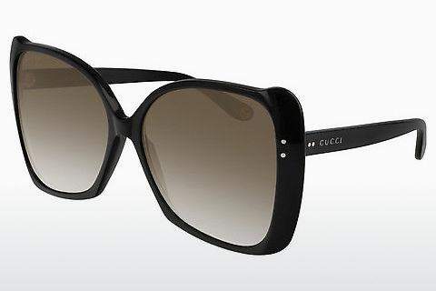 Zonnebril Gucci GG0471S 001