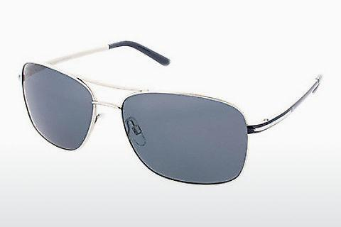 Zonnebril HIS Eyewear HP64101 3