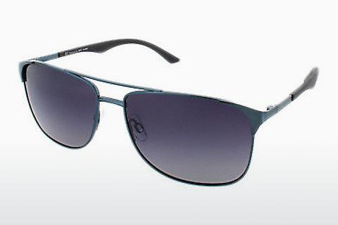 Zonnebril HIS Eyewear HP64103 2