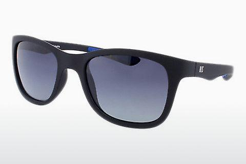 Zonnebril HIS Eyewear HP77102 1