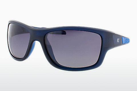 Zonnebril HIS Eyewear HP77106 3