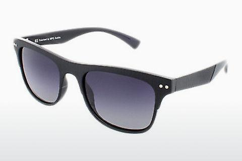 Zonnebril HIS Eyewear HP78125 1