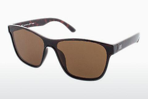 Zonnebril HIS Eyewear HP78132 3