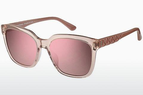 Zonnebril Juicy Couture JU 602/S 35J/0J