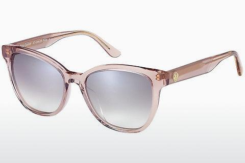 Zonnebril Juicy Couture JU 603/S 8XO/NQ