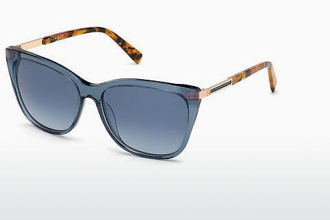 Zonnebril Just Cavalli JC918S 84W