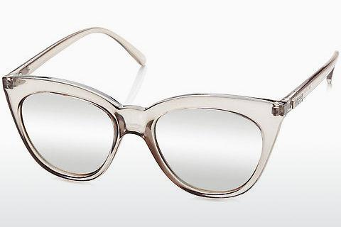 Zonnebril Le Specs HALFMOON MAGIC LSP1502114
