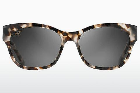 Zonnebril Maui Jim Monstera Leaf GS747-05T