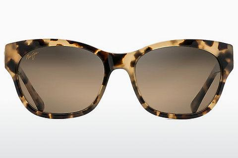 Zonnebril Maui Jim Monstera Leaf HS747-21B