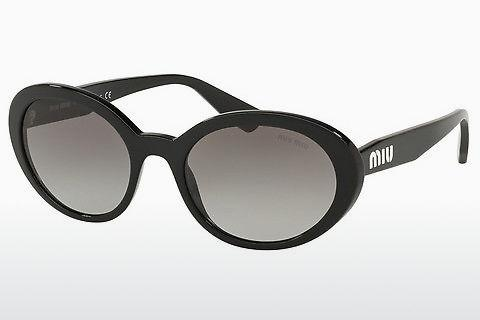 Zonnebril Miu Miu CORE COLLECTION (MU 01US 1AB3M1)