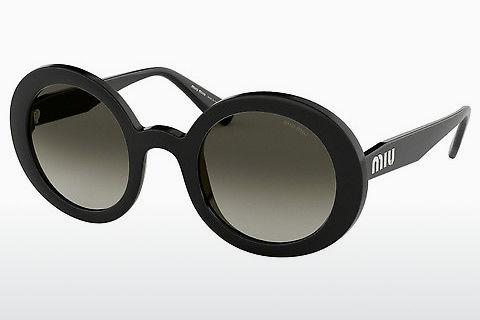 Zonnebril Miu Miu CORE COLLECTION (MU 06US 1AB0A7)