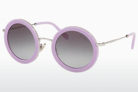 Zonnebril Miu Miu CORE COLLECTION (MU 59US 1363E2)