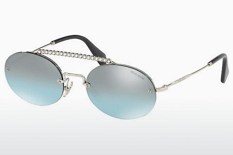 Zonnebril Miu Miu CORE COLLECTION (MU 60TS 1BC096)