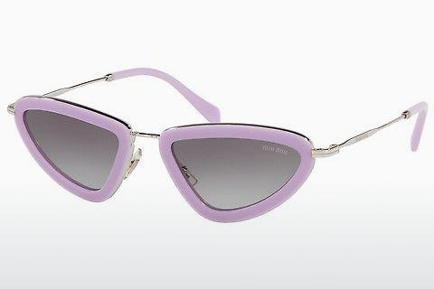 Zonnebril Miu Miu CORE COLLECTION (MU 60US 1363E2)