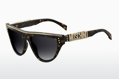 Zonnebril Moschino MOS002/S 086/9O