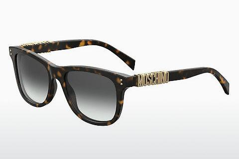 Zonnebril Moschino MOS003/S 086/9O
