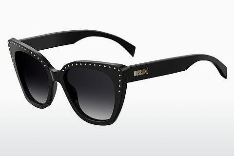 Zonnebril Moschino MOS005/S 807/9O