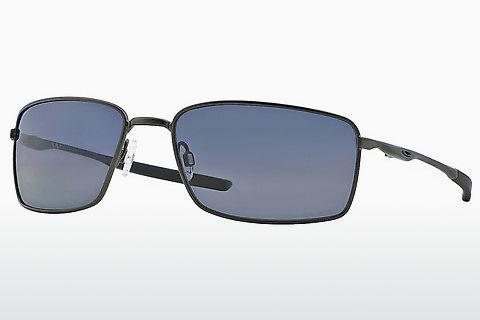 Zonnebril Oakley SQUARE WIRE (OO4075 407504)