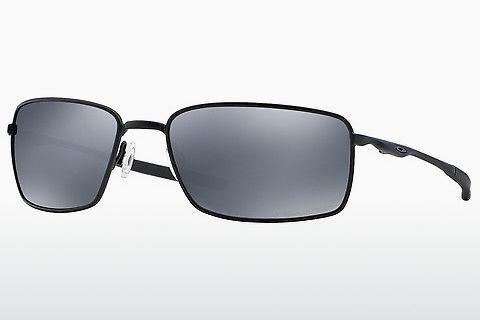 Zonnebril Oakley SQUARE WIRE (OO4075 407505)