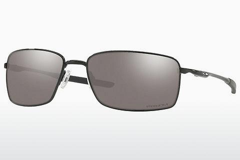 Zonnebril Oakley SQUARE WIRE (OO4075 407513)
