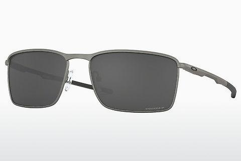 Zonnebril Oakley CONDUCTOR 6 (OO4106 410610)
