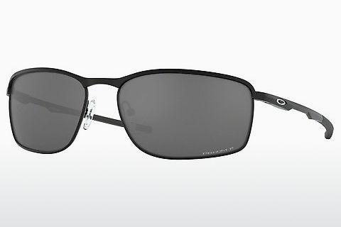 Zonnebril Oakley CONDUCTOR 8 (OO4107 410705)