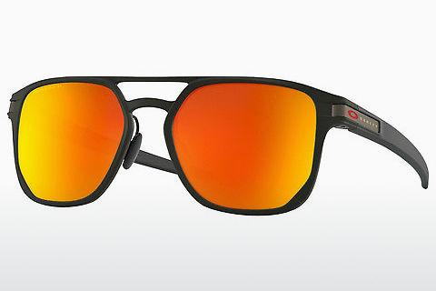 Zonnebril Oakley LATCH ALPHA (OO4128 412805)