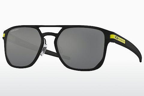 Zonnebril Oakley LATCH ALPHA (OO4128 412808)