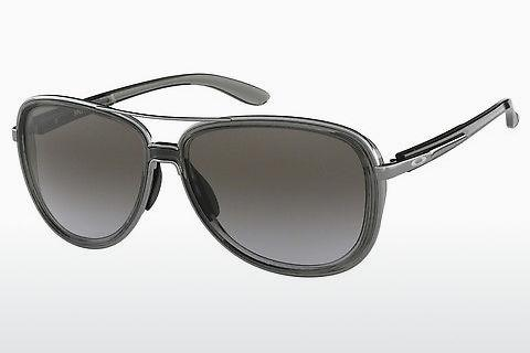 Zonnebril Oakley SPLIT TIME (OO4129 412901)