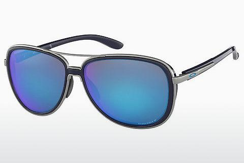 Zonnebril Oakley SPLIT TIME (OO4129 412907)