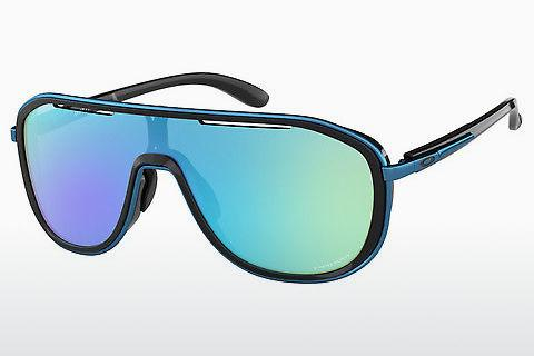 Zonnebril Oakley OUTPACE (OO4133 413303)