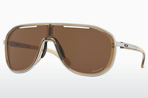 Zonnebril Oakley OUTPACE (OO4133 413308)