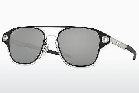 Zonnebril Oakley COLDFUSE (OO6042 604201)