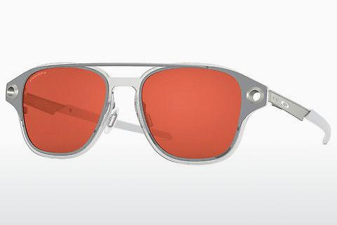 Zonnebril Oakley COLDFUSE (OO6042 604202)