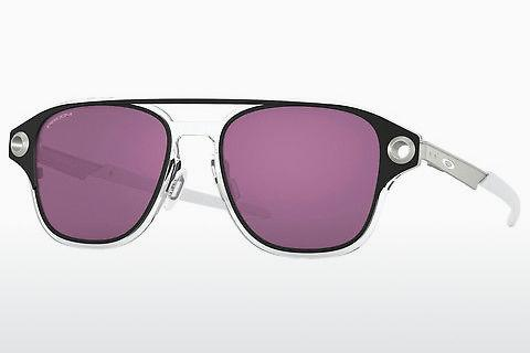 Zonnebril Oakley COLDFUSE (OO6042 604203)
