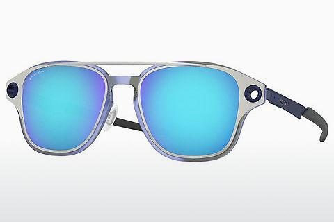 Zonnebril Oakley COLDFUSE (OO6042 604204)