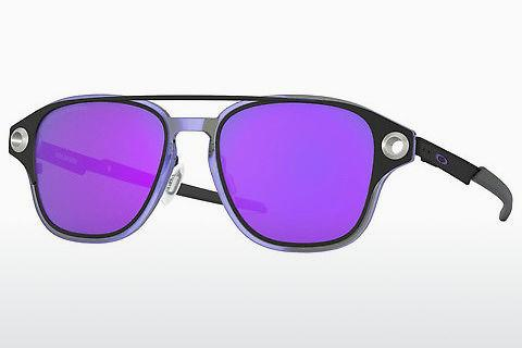 Zonnebril Oakley COLDFUSE (OO6042 604206)