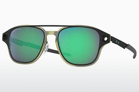 Zonnebril Oakley COLDFUSE (OO6042 604208)