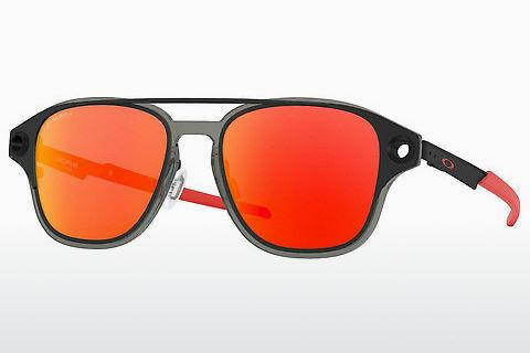 Zonnebril Oakley COLDFUSE (OO6042 604210)