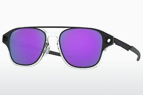 Zonnebril Oakley COLDFUSE (OO6042 604211)