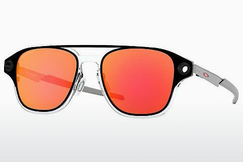 Zonnebril Oakley COLDFUSE (OO6042 604216)