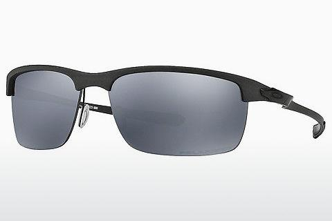 Zonnebril Oakley CARBON BLADE (OO9174 917403)