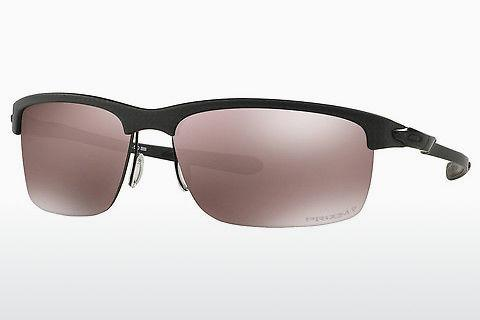 Zonnebril Oakley CARBON BLADE (OO9174 917407)