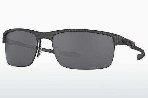 Zonnebril Oakley CARBON BLADE (OO9174 917409)
