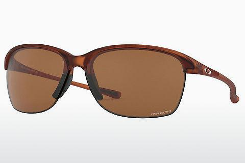 Zonnebril Oakley UNSTOPPABLE (OO9191 919120)