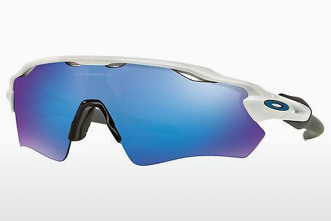 Zonnebril Oakley RADAR EV PATH (OO9208 920817)