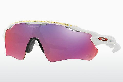 Zonnebril Oakley RADAR EV PATH (OO9208 920850)