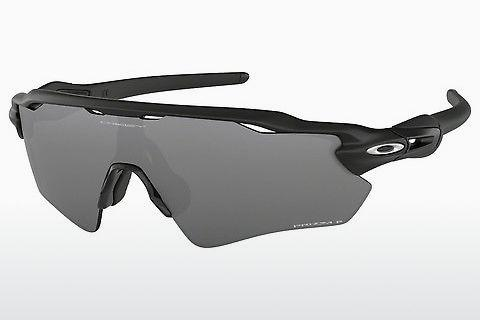 Zonnebril Oakley RADAR EV PATH (OO9208 920851)