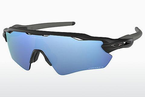 Zonnebril Oakley RADAR EV PATH (OO9208 920855)