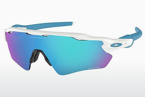 Zonnebril Oakley RADAR EV PATH (OO9208 920857)